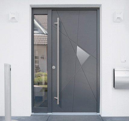 porte-entree-aluminium-eleganza-plus