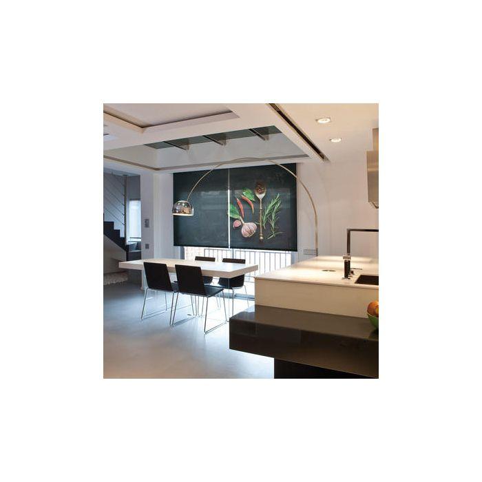 dossier-stores-interieurs-cuisine